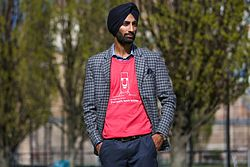 Parveer Grewal - Moai - April 20.jpg