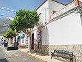 Paseo Escuela de Wikicronistas - Íllar 2021-08-17 45.jpg
