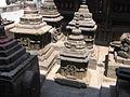 Pashupatinath,Kathmandu (4).JPG