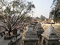 Pashupatinath Temple IMG 1496 21.jpg