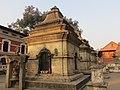 Pashupatinath Temple IMG 1496 27.jpg