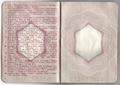 Passeport français avant 2000 pp6-7.png