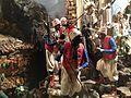 Pastori del presepe napoletano 03.jpg