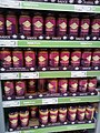 Patak's sauces for sale in Asda.jpg