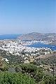 Patmos view (8694703449).jpg