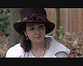 Patricia Mantuano - The hours -.jpg