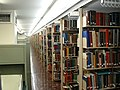 Pattee library stacks.jpg