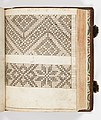 Pattern Book (Germany), 1760 (CH 18438135-54).jpg