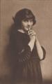 Patti Harrold - Mar 1921.png