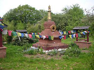 Pauenhof Stupa.jpg