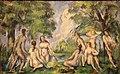 Paul Cézanne - Les Baigneuses.jpg