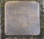 Paul Cervelli Stolperstein Osterath.PNG