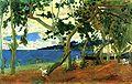 Paul Gauguin 088.jpg