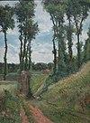 Paul Gauguin 094.jpg