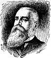 Paul Isenberg (1837-1903).jpg