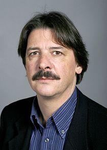 Paul Rechsteiner (2007).jpg