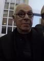 Paulo de Carvalho (XXII Globos de Ouro, 2017).png