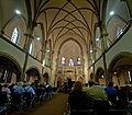 Pauluskirche nave.jpg