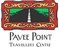 PaveePoint-Logo.jpg