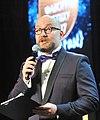 Pavel Kostitsyn - Favorites of Success Award - 2017.jpg