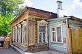 Pavlovsky Posad, Moscow Oblast, Russia - panoramio (108).jpg