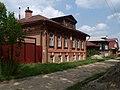 Pavlovsky Posad Krasnoarmeyskaya 15 20.JPG