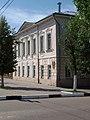 Pavlovsky Posad Revolutsii 9 35.JPG