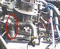 Pcv-valve.jpg