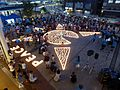 Peace Candle Night in Ikoma.jpg