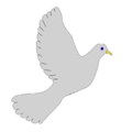 Peace dove-grey.png
