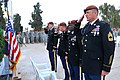 Peacekeepers honor fallen during 29th Annual Gander Memorial Ceremony 141212-A-BE343-004.jpg
