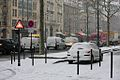 Peak Hour in the Snow (4199686762).jpg