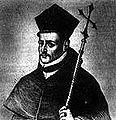 Pedro Moya de Contreras.jpg