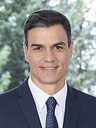 佩德罗·桑切斯