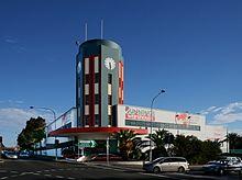 Bunnings Warehouse - Wikipedia