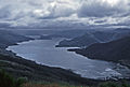 Pelorus Sound in 1970.jpg