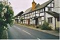 Pembridge. - geograph.org.uk - 150517.jpg