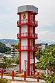 Penampang Sabah Fire-and-Rescue-Station-Penampang-01.jpg