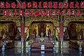 Penang Malaysia Kek-Lok-Si-Temple-12.jpg