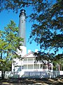 Pensacola FL lighthouse02.jpg