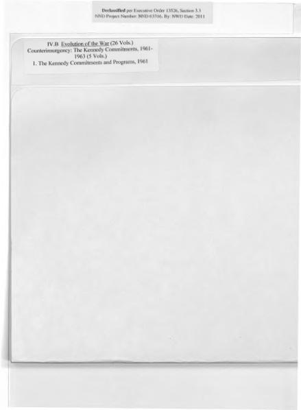 File:Pentagon-Papers-Part IV. B. 1.djvu