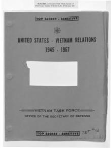 Pentagon-Papers-Part IV. B. 1.djvu