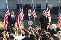 Pentagon Remembrance service 120911-A-EE013-273.jpg