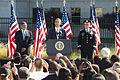 Pentagon Remembrance service 120911-A-EE013-273.jpg