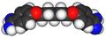 Pentamidine sf.png