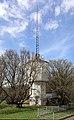 Penzing (Wien) - Wasserturm Wolfersberg.JPG