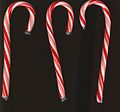 Peppermint candy cane 03.jpg