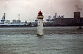 Perch Rock lighthouse-by-R-lee.jpg