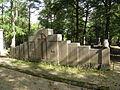 Perekond Uusmanni hauamonument 1.jpg