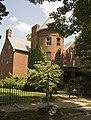 Perkins House Charles Town WV1.jpg